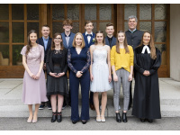 Gruppenfoto 2019<div class='url' style='display:none;'>/</div><div class='dom' style='display:none;'>ref-oensingen.ch/</div><div class='aid' style='display:none;'>356</div><div class='bid' style='display:none;'>12216</div><div class='usr' style='display:none;'>2</div>