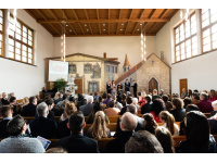 Konfirmation_2019_016<div class='url' style='display:none;'>/</div><div class='dom' style='display:none;'>ref-oensingen.ch/</div><div class='aid' style='display:none;'>392</div><div class='bid' style='display:none;'>12355</div><div class='usr' style='display:none;'>2</div>
