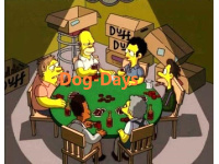 Dog-Days.jpg<div class='url' style='display:none;'>/</div><div class='dom' style='display:none;'>ref-oensingen.ch/</div><div class='aid' style='display:none;'>424</div><div class='bid' style='display:none;'>14445</div><div class='usr' style='display:none;'>2</div>