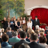 Konfirmation 2015_018<div class='url' style='display:none;'>/</div><div class='dom' style='display:none;'>ref-oensingen.ch/</div><div class='aid' style='display:none;'>436</div><div class='bid' style='display:none;'>14838</div><div class='usr' style='display:none;'>2</div>
