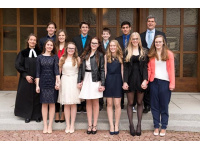 Konfirmation 2015_117<div class='url' style='display:none;'>/</div><div class='dom' style='display:none;'>ref-oensingen.ch/</div><div class='aid' style='display:none;'>442</div><div class='bid' style='display:none;'>14922</div><div class='usr' style='display:none;'>2</div>
