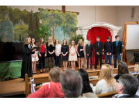 Konfirmation 2015_077<div class='url' style='display:none;'>/</div><div class='dom' style='display:none;'>ref-oensingen.ch/</div><div class='aid' style='display:none;'>442</div><div class='bid' style='display:none;'>14923</div><div class='usr' style='display:none;'>2</div>