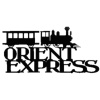 Orient Express<div class='url' style='display:none;'>/</div><div class='dom' style='display:none;'>ref-oensingen.ch/</div><div class='aid' style='display:none;'>317</div><div class='bid' style='display:none;'>9353</div><div class='usr' style='display:none;'>2</div>