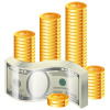 money_dollar_cash_coins_riches_wealth_icon-icons.com_53585