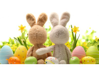 Ostern<div class='url' style='display:none;'>/</div><div class='dom' style='display:none;'>ref-oensingen.ch/</div><div class='aid' style='display:none;'>322</div><div class='bid' style='display:none;'>9460</div><div class='usr' style='display:none;'>2</div>
