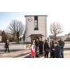 Konfirmation_2018_008<div class='url' style='display:none;'>/</div><div class='dom' style='display:none;'>ref-oensingen.ch/</div><div class='aid' style='display:none;'>324</div><div class='bid' style='display:none;'>9553</div><div class='usr' style='display:none;'>2</div>