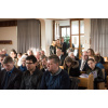 Konfirmation_2018_012<div class='url' style='display:none;'>/</div><div class='dom' style='display:none;'>ref-oensingen.ch/</div><div class='aid' style='display:none;'>324</div><div class='bid' style='display:none;'>9557</div><div class='usr' style='display:none;'>2</div>